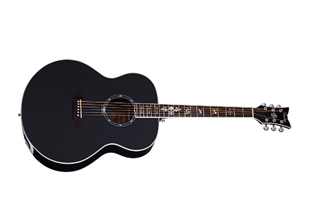 Synyster Gates 'SYN J' Acoustic