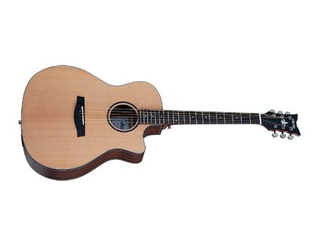 Orleans Studio Acoustic