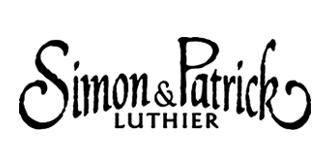 Simon &<br/> Patrick