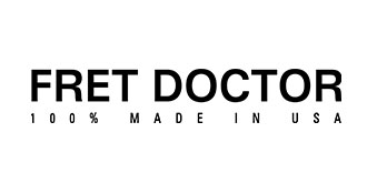 Fret Doctor