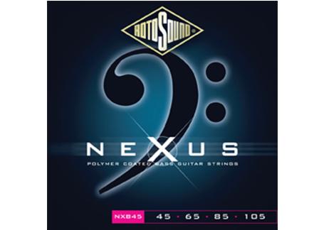 NEXUS BASS