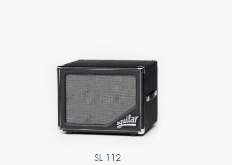 SL 112