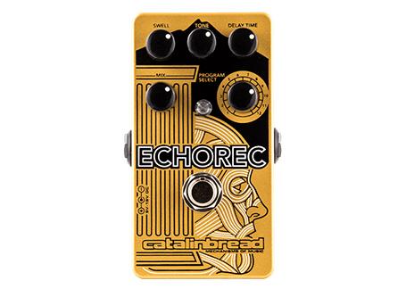 ECHOREC