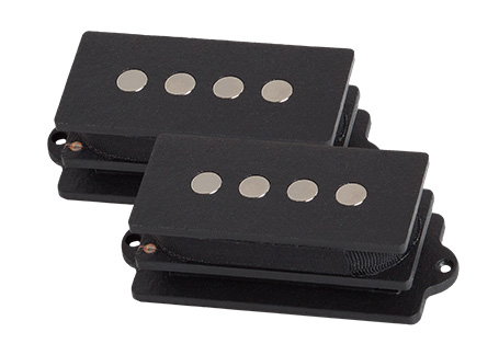 MonsterTone-P Bass pickup