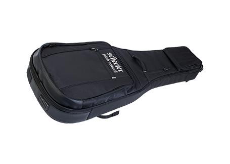 Pro EX Guitar Bag