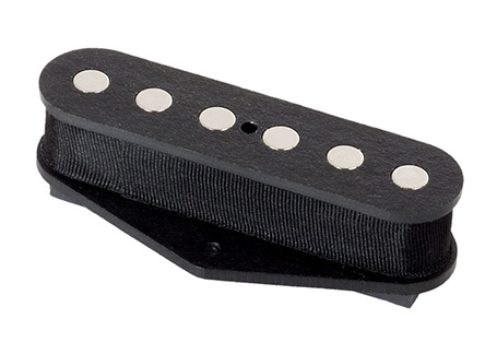 MonsterTone PT Bridge