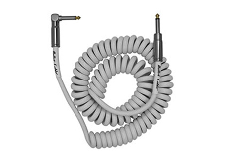 BULLET CABLES