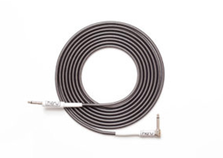 HESU BLACK SERIES CABLE