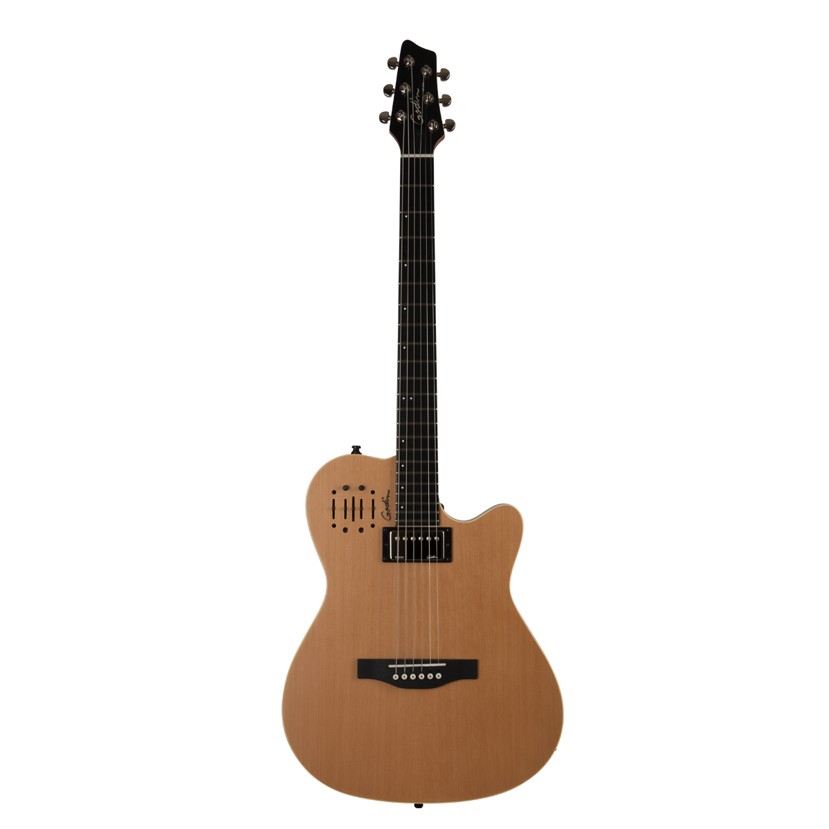 Godin A6 ULTRA Natural SG SKU: 030293